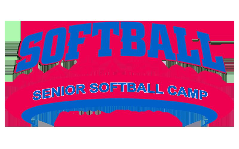 Softball Magazine's Senior Softball Camp